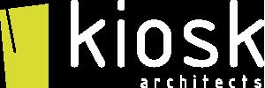 Kiosk Architects